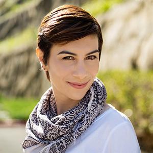 Tania Zapata