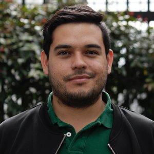JuanK Cardona