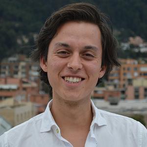 Federico Olmus
