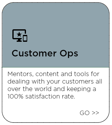 Customer Ops GCard - Text.png