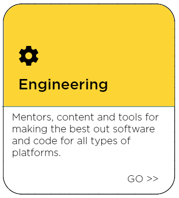 Engineering YCard - Text.png