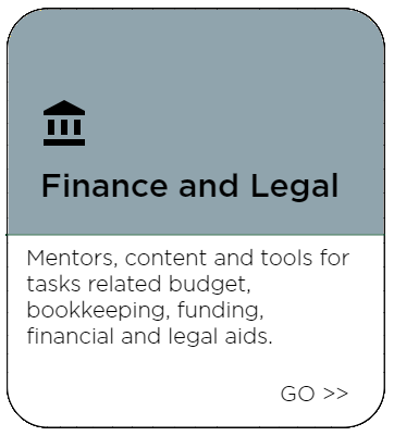 Finance and Legal GCard - Text.png