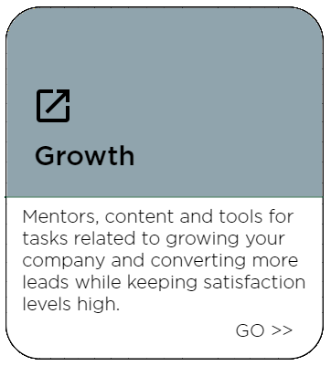 Growth GCard - Text.png