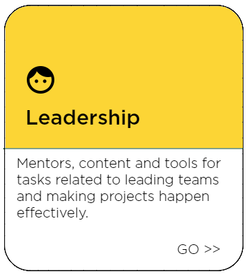 Leadership YCard - Text.png