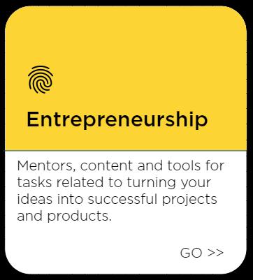 Entrepreneurship YCard - Text.png