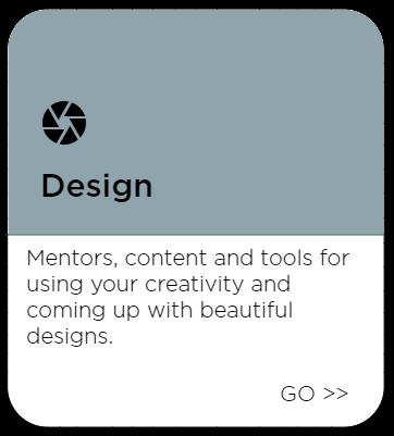 Design GCard - Text.png