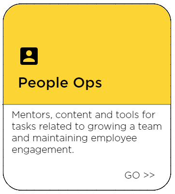 People Ops YCard - Text.png