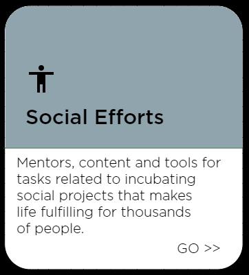 Social Efforts YCard - Text.png