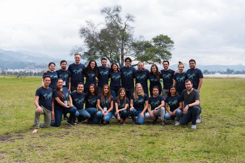 Torre Social group pic.jpg