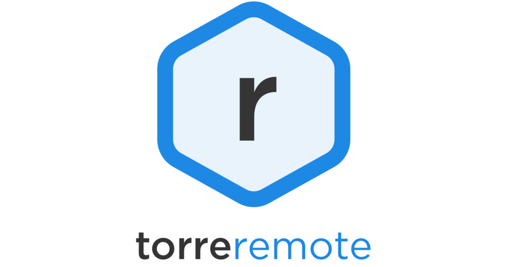 Get matched with the best remote opportunities for you.