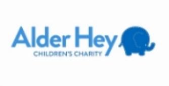 Alder_Hey_Logo.JPG