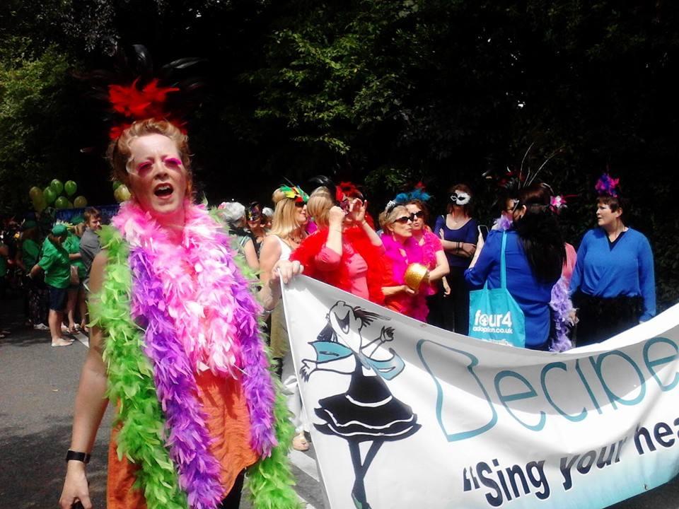 Decibellas Carnival 2014 3.jpg