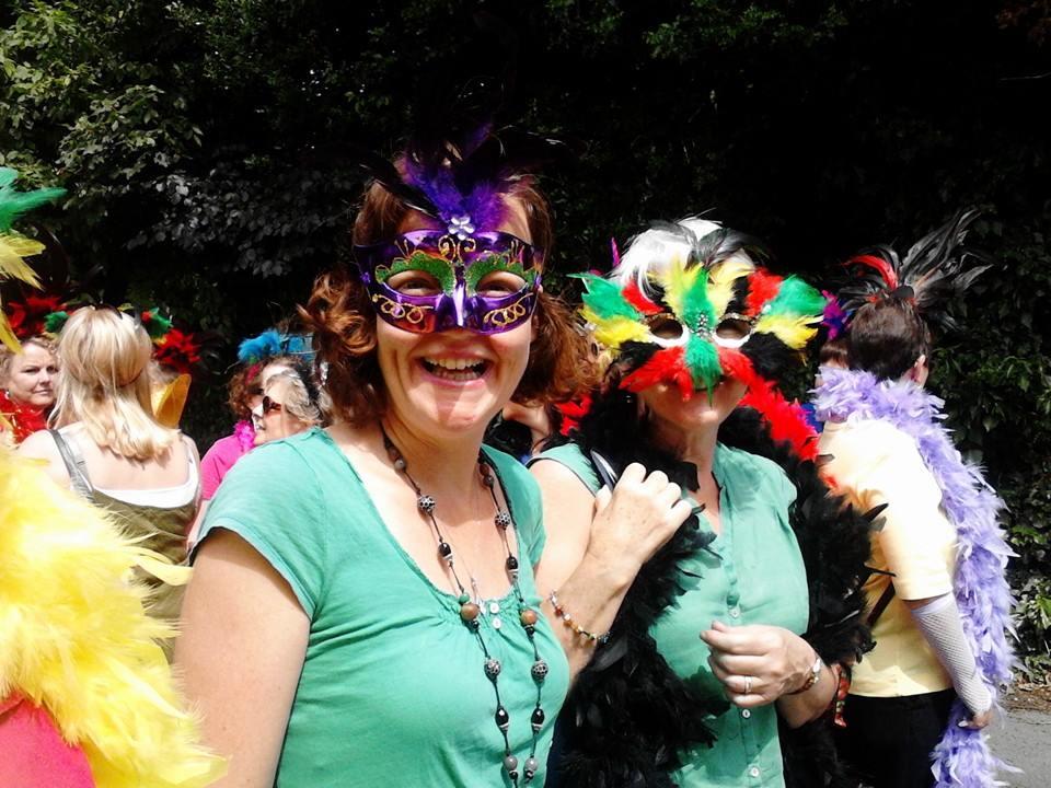 Decibellas Carnival 2014 4.jpg
