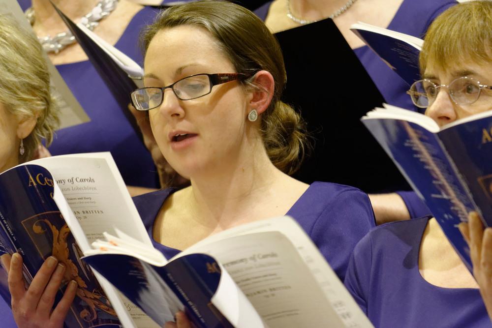 rachel singing.jpg
