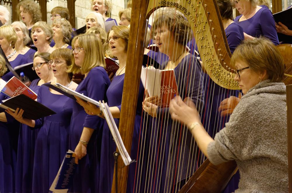 Singing and harp.jpg