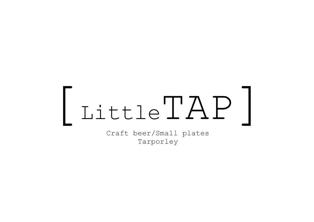LittleTAP (info) brand.jpg