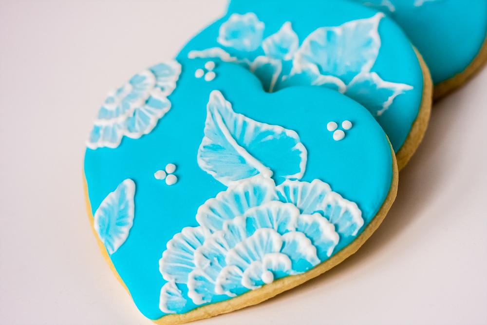 Custom decorated sugar cookie (1).jpg