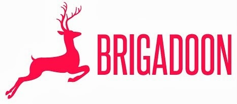 Brigadoon | No powerpoints - ever