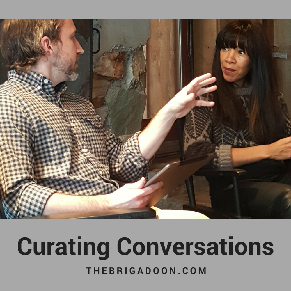 Conversations (1).png
