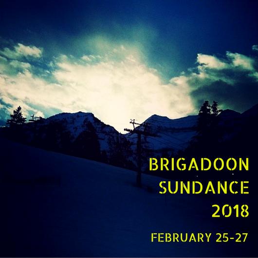 Brigadoon 2018 A.png