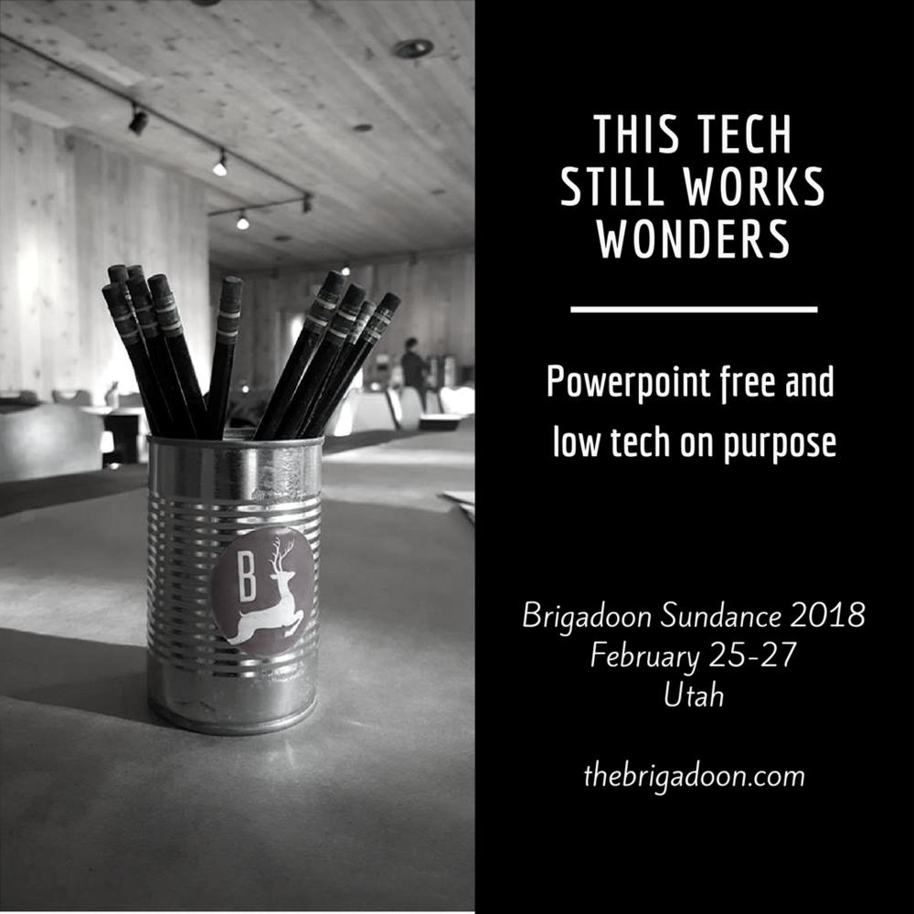Tech Sundance Brigadoon 2018.png