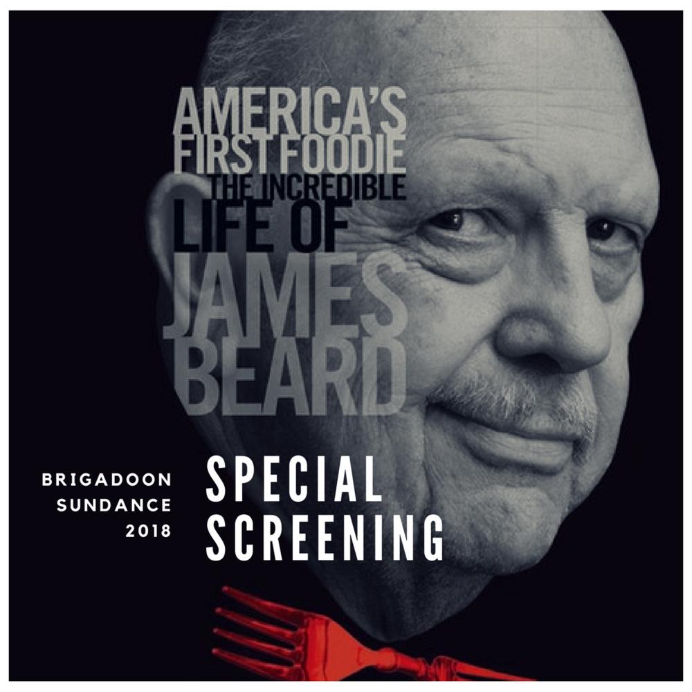Brigadoon Sundance 2018 Film.png