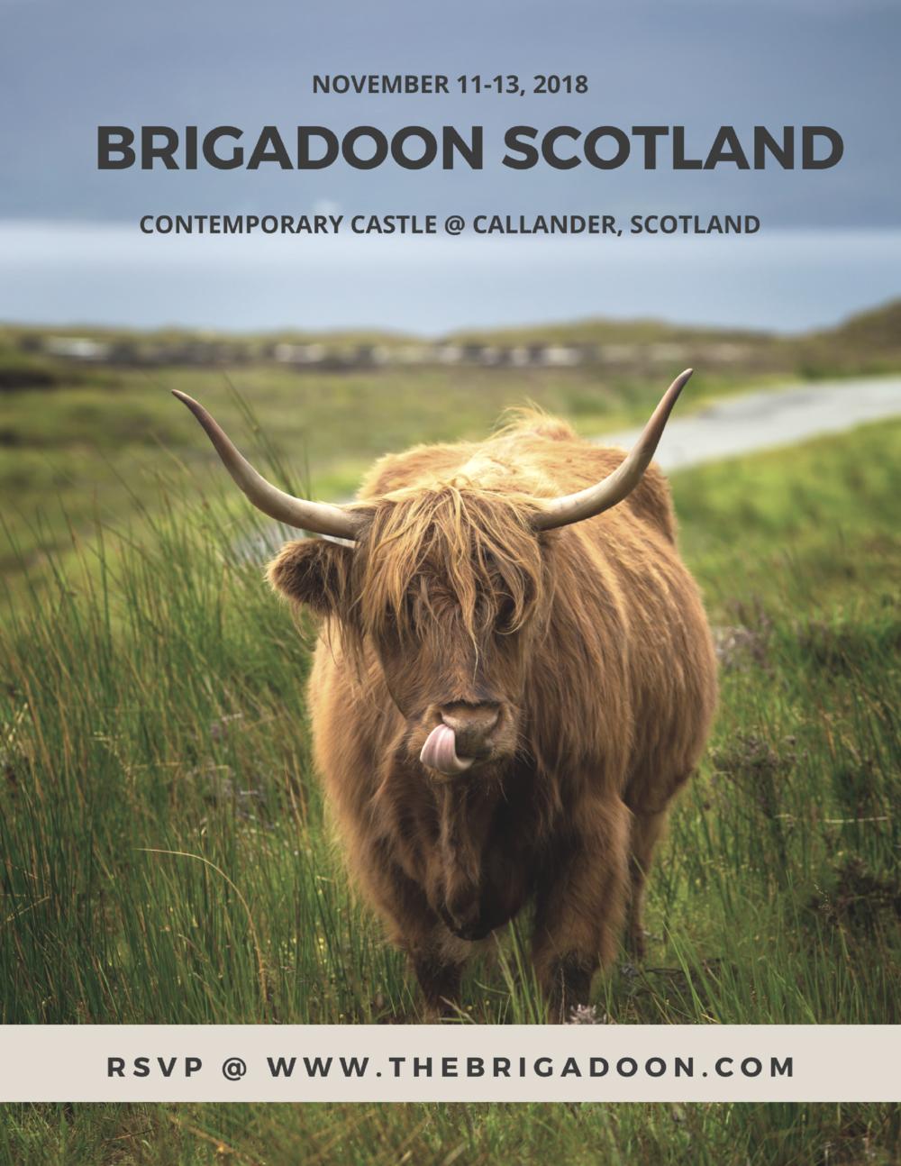 Brigadoon Scotland 2018.png