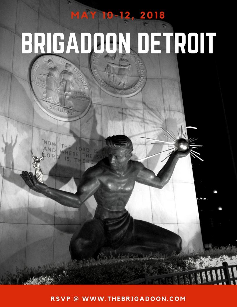 Brigadoon Detroit 2018.jpg