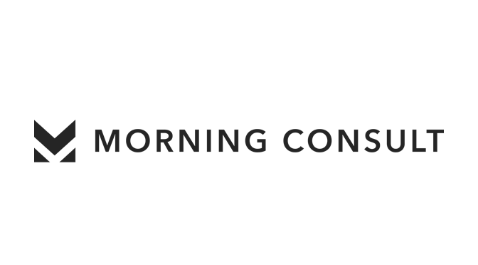 Morning-Consult-logo.png