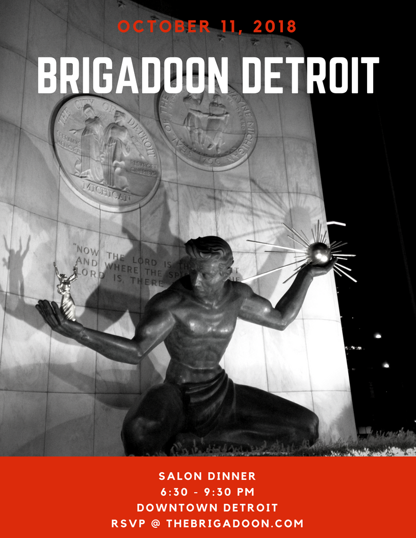 Brigadoon Detroit 2018_Salon Dinner.png