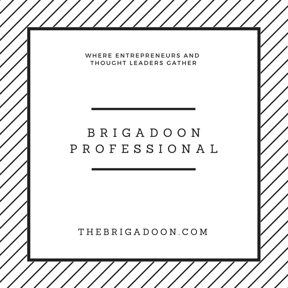 Brigadoon Professional 2.png
