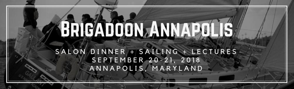 Brigadoon Annapolis_2018.png