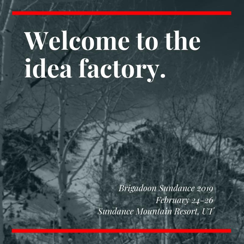 Brigadoon Idea Factory.png