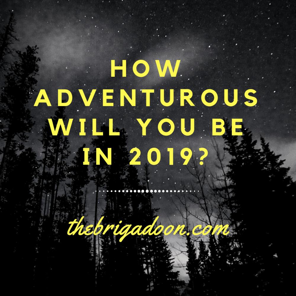 Adventurous2019.png