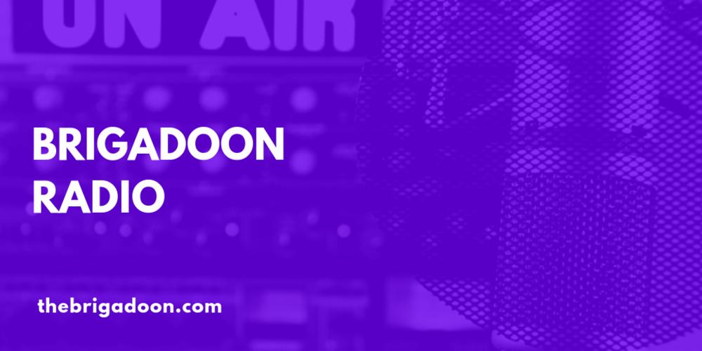 BrigadoonRadio.png