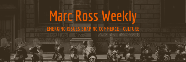 Marc Ross Weekly February.png