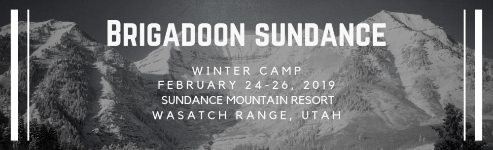 Brigadoon Sundance 2019 (3).png
