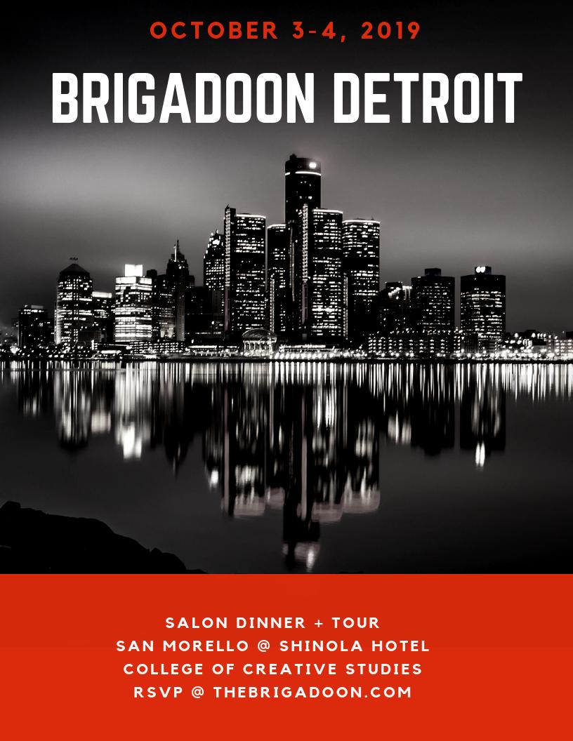 Brigadoon Detroit 2019_Flyer.png