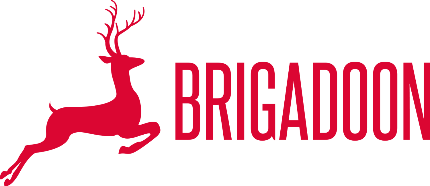 Brigadoon | Make Better Connections