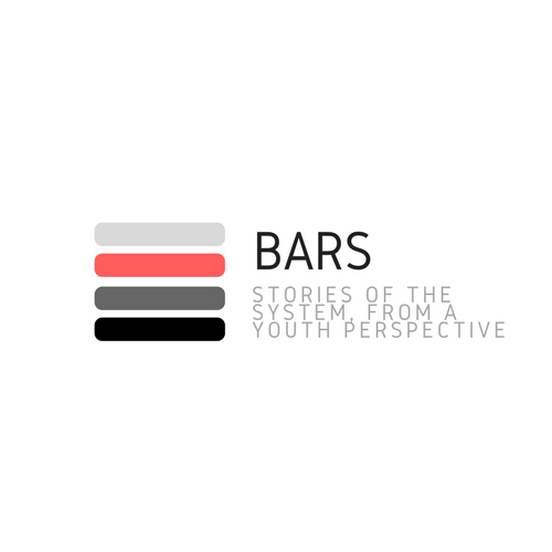 BARS PROJECT (2).png