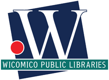WPLibraries Logo_white outline copy.png