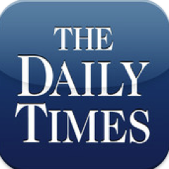 Daily Times Logo1.png