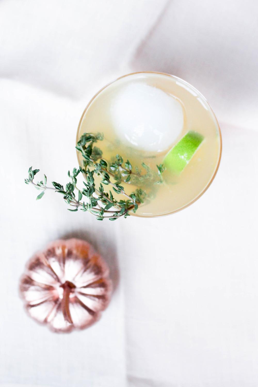 gin 4.jpg