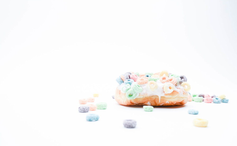 Cereal Donuts_The Violet.jpg