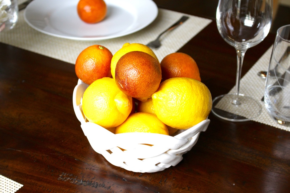 Citrus Centerpiece.jpg