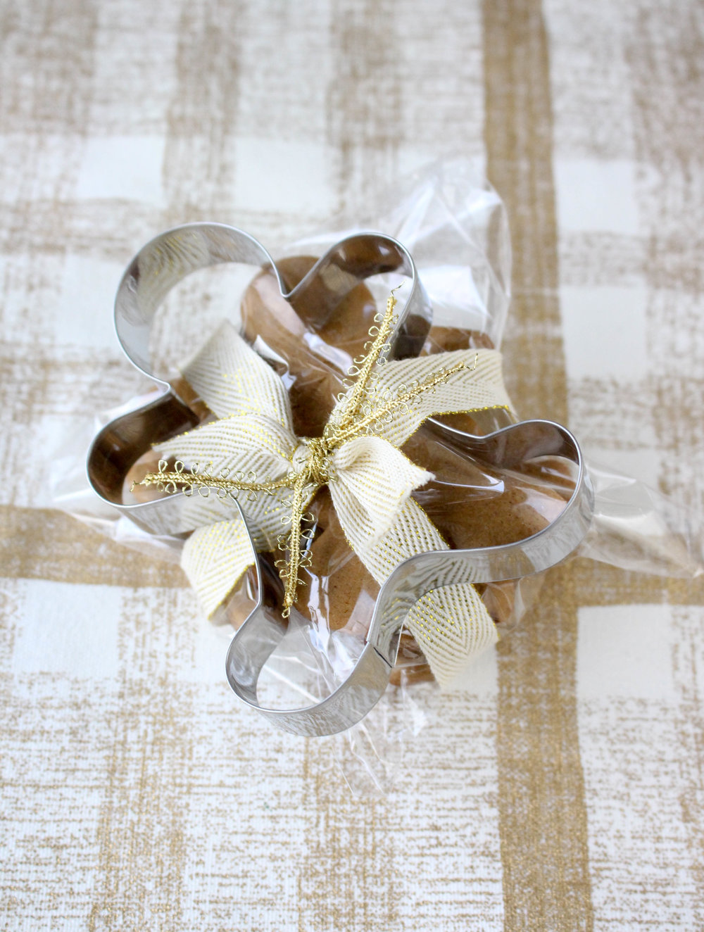 3. Gingerbread Cookies and Cutter.jpg