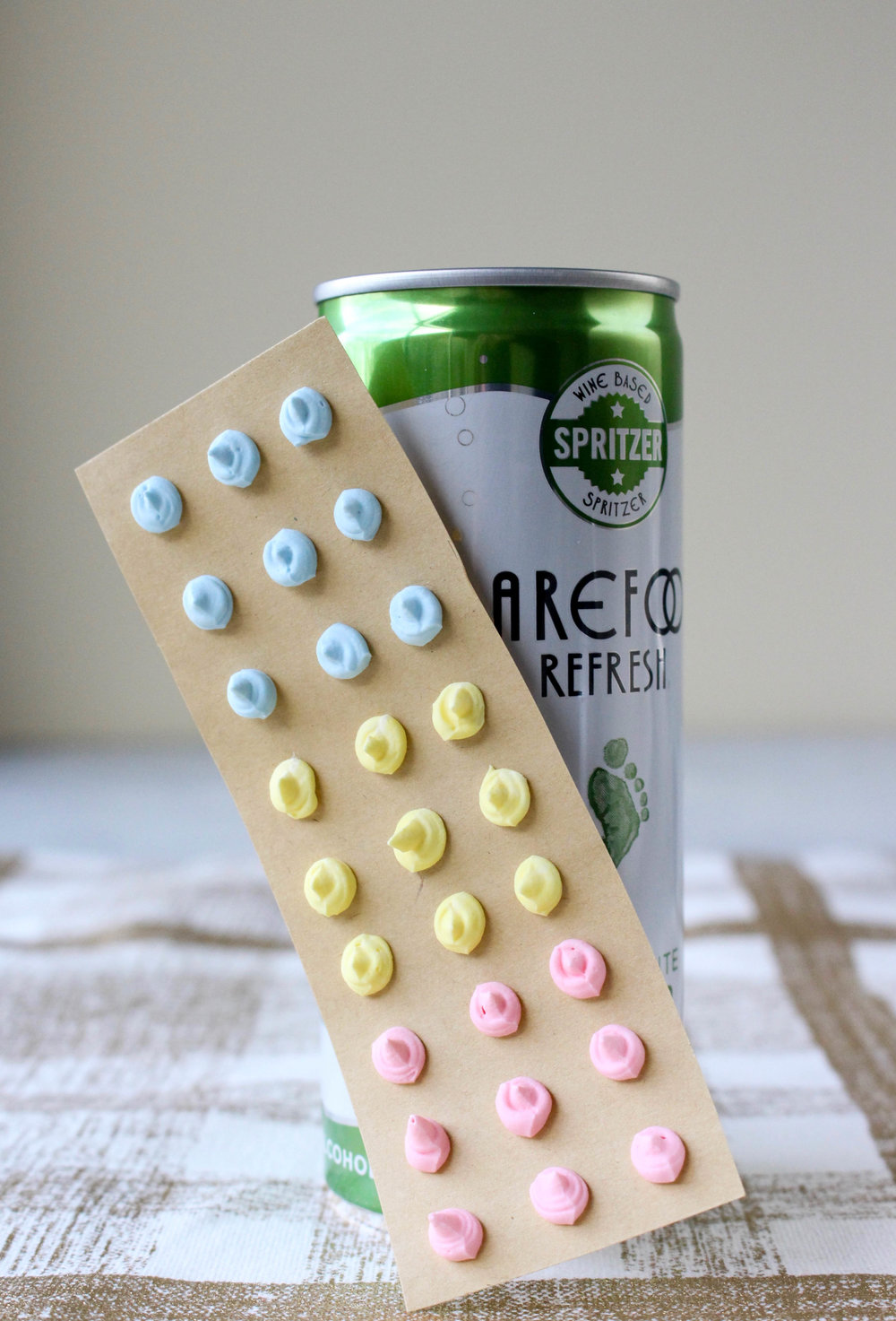 5. Wine Spritzer and Candy Dots.jpg