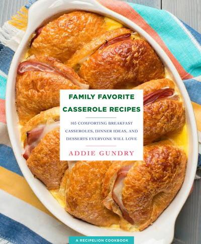 103-Cookbooks-Casseroles_Large400_ID-2138039.jpg