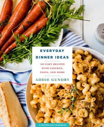 103-Cookbooks-Dinner_Large400_ID-2138014.jpg