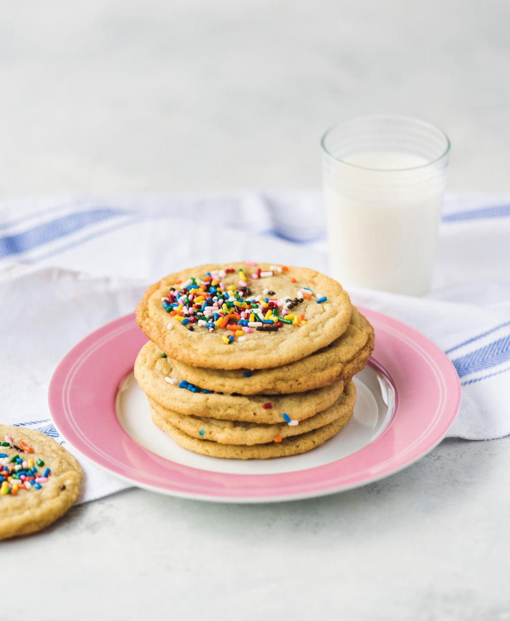 cookiecover-4.1.jpg